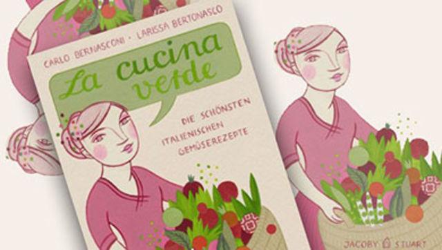 Journal Detail: Südhang AG, Zürich/Rüschlikon